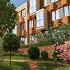 Жилой комплекс в 9 км от МКАД. От 1,6 млн рублей